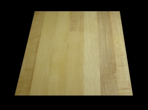 Ash Rift-Quartered Hardwood Flooring